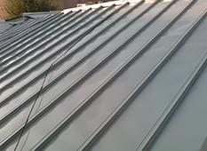 屋根塗装の必要性・メリット